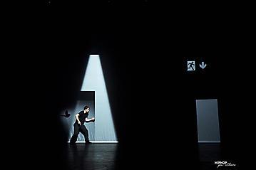 154-Hip-Hop-goes-theater-Szene-Salzburg-_DSC9833-by-FOTO-FLAUSEN