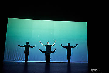 158-Hip-Hop-goes-theater-Szene-Salzburg-_DSC9856-by-FOTO-FLAUSEN