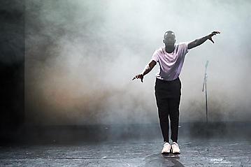 167-Hip-Hop-goes-theater-Szene-Salzburg-_DSC9898-by-FOTO-FLAUSEN