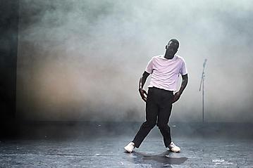 168-Hip-Hop-goes-theater-Szene-Salzburg-_DSC9902-by-FOTO-FLAUSEN