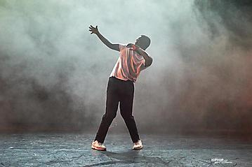 176-Hip-Hop-goes-theater-Szene-Salzburg-_DSC9932-by-FOTO-FLAUSEN