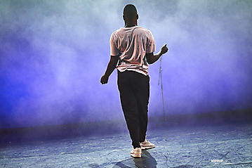 180-Hip-Hop-goes-theater-Szene-Salzburg-_DSC9966-by-FOTO-FLAUSEN