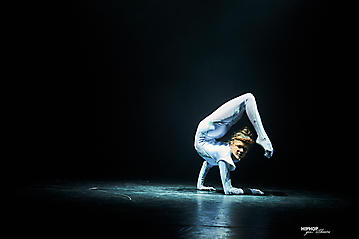 187-Hip-Hop-goes-theater-Szene-Salzburg-_DSC0006-by-FOTO-FLAUSEN