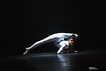 188-Hip-Hop-goes-theater-Szene-Salzburg-_DSC0011-by-FOTO-FLAUSEN