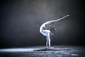 189-Hip-Hop-goes-theater-Szene-Salzburg-_DSC0015-by-FOTO-FLAUSEN