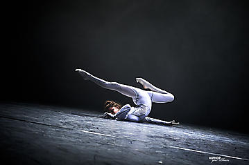 195-Hip-Hop-goes-theater-Szene-Salzburg-_DSC0032-by-FOTO-FLAUSEN