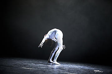196-Hip-Hop-goes-theater-Szene-Salzburg-_DSC0035-by-FOTO-FLAUSEN