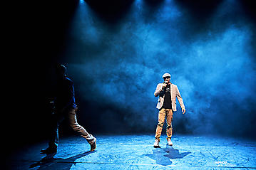 214-Hip-Hop-goes-theater-Szene-Salzburg-_DSC0126-by-FOTO-FLAUSEN