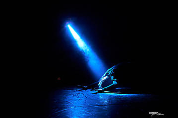241-Hip-Hop-goes-theater-Szene-Salzburg-_DSC0229-by-FOTO-FLAUSEN