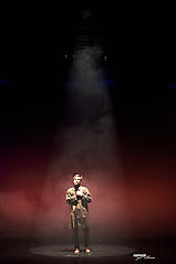 243-Hip-Hop-goes-theater-Szene-Salzburg-_DSC0235-by-FOTO-FLAUSEN