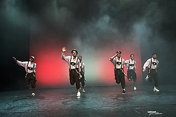 253-Hip-Hop-goes-theater-Szene-Salzburg-_DSC0275-by-FOTO-FLAUSEN