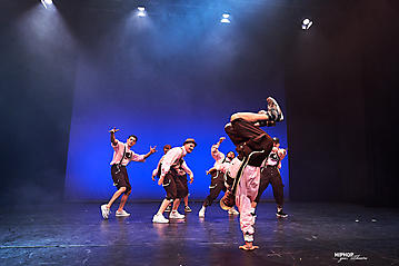 258-Hip-Hop-goes-theater-Szene-Salzburg-_DSC0340-by-FOTO-FLAUSEN