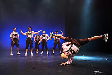 261-Hip-Hop-goes-theater-Szene-Salzburg-_DSC0362-by-FOTO-FLAUSEN