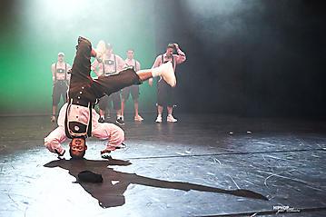 263-Hip-Hop-goes-theater-Szene-Salzburg-_DSC0383-by-FOTO-FLAUSEN
