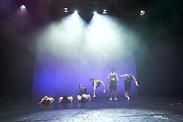264-Hip-Hop-goes-theater-Szene-Salzburg-_DSC0390-by-FOTO-FLAUSEN