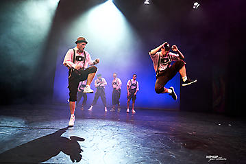 266-Hip-Hop-goes-theater-Szene-Salzburg-_DSC0404-by-FOTO-FLAUSEN
