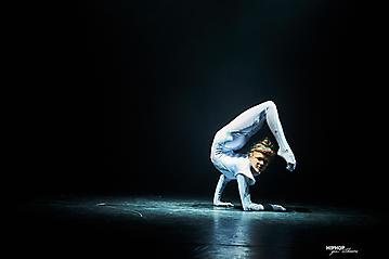 Hip-Hop-goes-theater-Szene-Salzburg-_DSC0006-by-FOTO-FLAUSEN