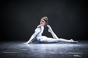 Hip-Hop-goes-theater-Szene-Salzburg-_DSC0025-by-FOTO-FLAUSEN