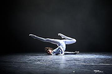 Hip-Hop-goes-theater-Szene-Salzburg-_DSC0028-by-FOTO-FLAUSEN