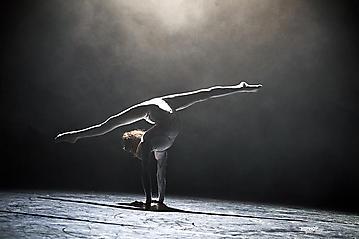 Hip-Hop-goes-theater-Szene-Salzburg-_DSC0053-by-FOTO-FLAUSEN