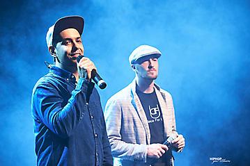 Hip-Hop-goes-theater-Szene-Salzburg-_DSC0103-by-FOTO-FLAUSEN