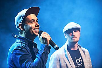 Hip-Hop-goes-theater-Szene-Salzburg-_DSC0108-by-FOTO-FLAUSEN