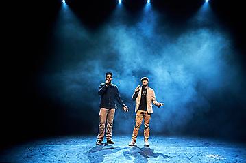 Hip-Hop-goes-theater-Szene-Salzburg-_DSC0117-by-FOTO-FLAUSEN