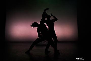 Hip-Hop-goes-theater-Szene-Salzburg-_DSC0179-by-FOTO-FLAUSEN