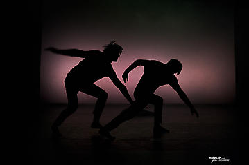 Hip-Hop-goes-theater-Szene-Salzburg-_DSC0187-by-FOTO-FLAUSEN