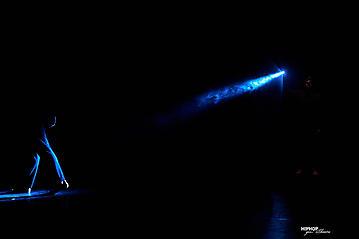 Hip-Hop-goes-theater-Szene-Salzburg-_DSC0231-by-FOTO-FLAUSEN
