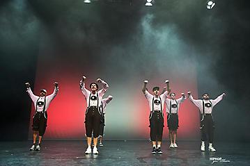 Hip-Hop-goes-theater-Szene-Salzburg-_DSC0296-by-FOTO-FLAUSEN