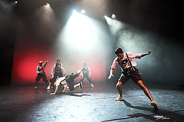 Hip-Hop-goes-theater-Szene-Salzburg-_DSC0309-by-FOTO-FLAUSEN