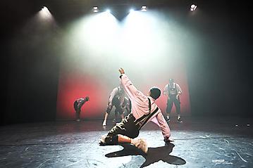 Hip-Hop-goes-theater-Szene-Salzburg-_DSC0317-by-FOTO-FLAUSEN