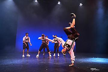 Hip-Hop-goes-theater-Szene-Salzburg-_DSC0348-by-FOTO-FLAUSEN