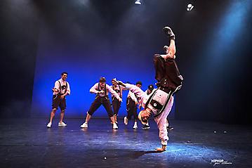 Hip-Hop-goes-theater-Szene-Salzburg-_DSC0352-by-FOTO-FLAUSEN
