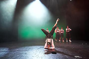 Hip-Hop-goes-theater-Szene-Salzburg-_DSC0381-by-FOTO-FLAUSEN