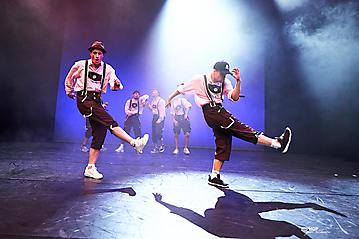 Hip-Hop-goes-theater-Szene-Salzburg-_DSC0399-by-FOTO-FLAUSEN