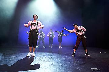 Hip-Hop-goes-theater-Szene-Salzburg-_DSC0419-by-FOTO-FLAUSEN