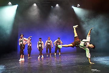 Hip-Hop-goes-theater-Szene-Salzburg-_DSC0422-by-FOTO-FLAUSEN