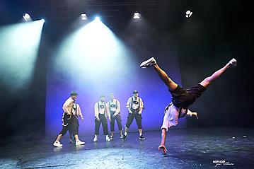 Hip-Hop-goes-theater-Szene-Salzburg-_DSC0425-by-FOTO-FLAUSEN