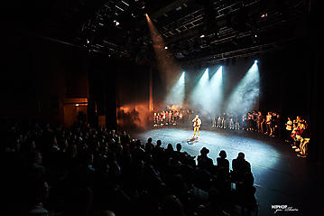 Hip-Hop-goes-theater-Szene-Salzburg-_DSC0451-by-FOTO-FLAUSEN
