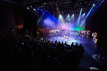 Hip-Hop-goes-theater-Szene-Salzburg-_DSC0476-by-FOTO-FLAUSEN