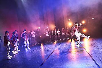 Hip-Hop-goes-theater-Szene-Salzburg-_DSC0497-by-FOTO-FLAUSEN