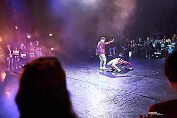 Hip-Hop-goes-theater-Szene-Salzburg-_DSC0508-by-FOTO-FLAUSEN