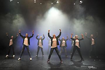 Hip-Hop-goes-theater-Szene-Salzburg-_DSC9092-by-FOTO-FLAUSEN