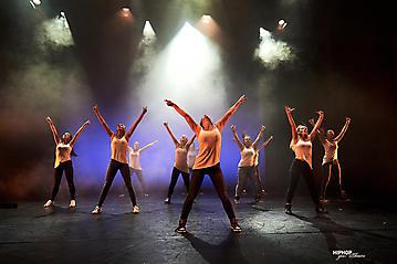 Hip-Hop-goes-theater-Szene-Salzburg-_DSC9100-by-FOTO-FLAUSEN