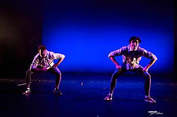 Hip-Hop-goes-theater-Szene-Salzburg-_DSC9231-by-FOTO-FLAUSEN
