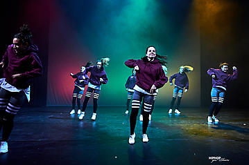 Hip-Hop-goes-theater-Szene-Salzburg-_DSC9235-by-FOTO-FLAUSEN