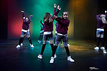 Hip-Hop-goes-theater-Szene-Salzburg-_DSC9240-by-FOTO-FLAUSEN