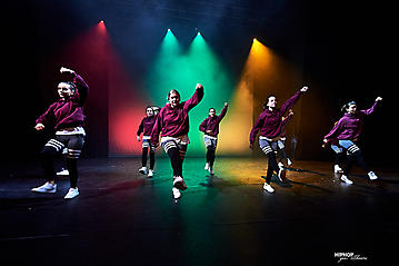 Hip-Hop-goes-theater-Szene-Salzburg-_DSC9255-by-FOTO-FLAUSEN